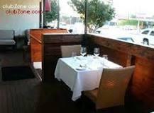 Gwen Butcher Shop & Restaurant – Hollywood, CA – Review! Image 3