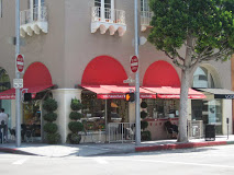 Officine Brera – Downtown Los Angeles!  Restaurant Review! Image 2