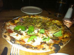 Pizzeria Bianco – Phoenix, AZ Image 4