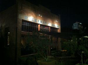 Pizzeria Bianco – Phoenix, AZ Image 2