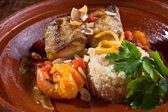 Viviane – Beverly Hills, CA.  Great New Restaurant! Image 3