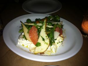 Baco Mercat – Downtown Los Angeles Image 2