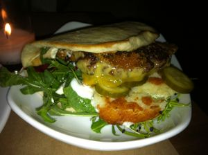 Baco Mercat – Downtown Los Angeles Image 3
