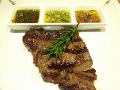 Ushuaia Argentinean Steak House 012-thumbnail 300