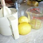 Lemon Chiffon Cake 006-thumbnail 300