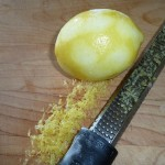 Lemon Chiffon Cake 009-thumbnail 300