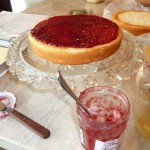 Lemon Chiffon Cake 013-thumbnail 300