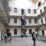 2013-09 Ireland - Kilmainham Gaol, Dublin 005