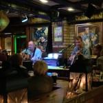 2013-09 Ireland - Temple Bar, Dublin 008