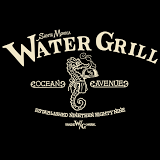 Water Grill – Santa Monica