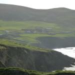 2013-09 Ireland - Dingle peninsula 008