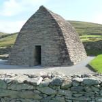 2013-09 Ireland - Dingle peninsula 010