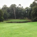 2013-09 Ireland - Mount Juliet 002