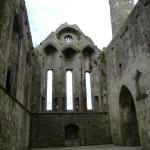 2013-09 Ireland - Rock of Cashel 004