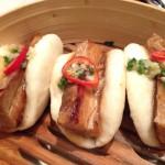 MW Restaurant - Honolulu 2013-11-11 003