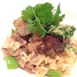 MW Restaurant - Honolulu 2013-11-11 008