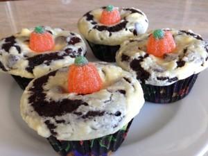 black-bottom-cupcakes-recipe-2013-10-31-006-300x225 (300x225)