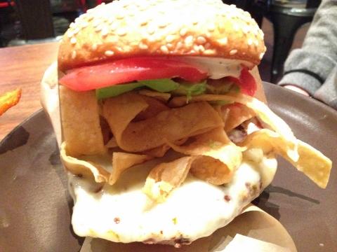 Roam Artisan Burgers -SF 2014-02-10 013 (480x360) (2)