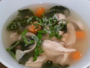 Tuscan Kale & Chicken Soup 2014-02-17 031 (480x360) (480x360)