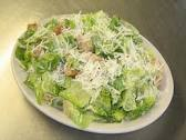Caesar Salad (San Francisco Chronicle) Image 1