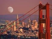 Dining in the San Francisco Bay Area 2014