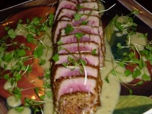 Herb Crusted Seared Tuna 2014-02-28 004 (480x360) (3)