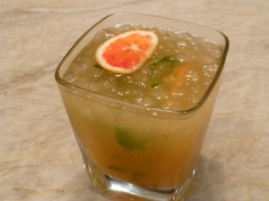 orange & mint Mojito 2014-02-28 016 (480x360)