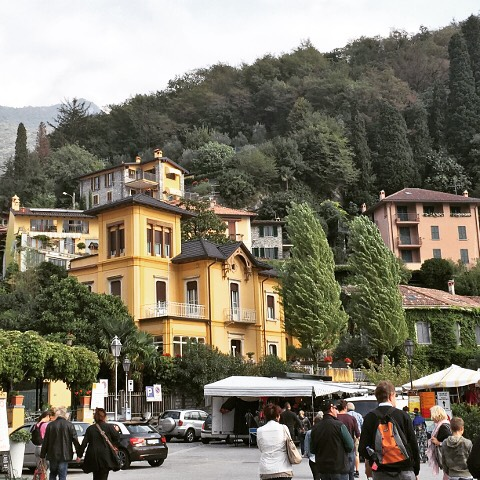 Travels to Como Italy! Read my reviews on hotels restaurantshellip