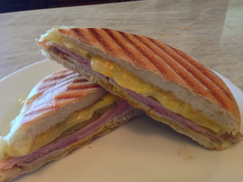 Cubano Sandwich 2014-05-25 057 (480x360)