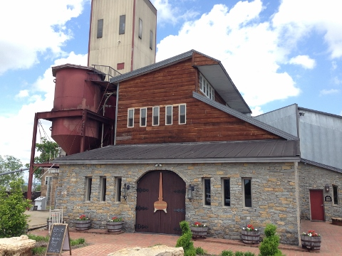 Willett's Distillery 2014-05-11 005 (480x360)