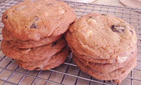 Whole Grain Honey Date Cookies – Recipe! Image 6