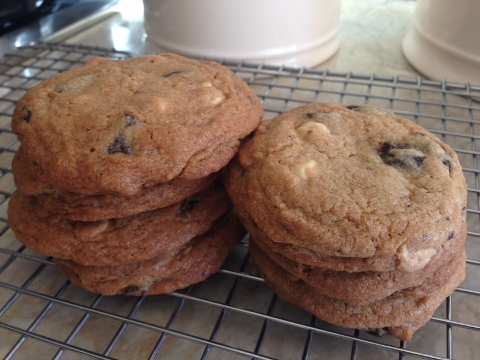 Classic Chocolate Chip Cookies 2014-06-04 053 (480x360)
