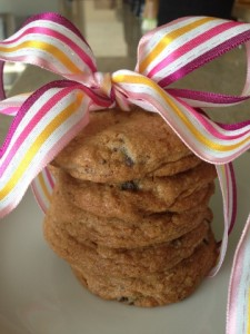 Classic Chocolate Chip Cookies 2014-06-04 074 (360x480)