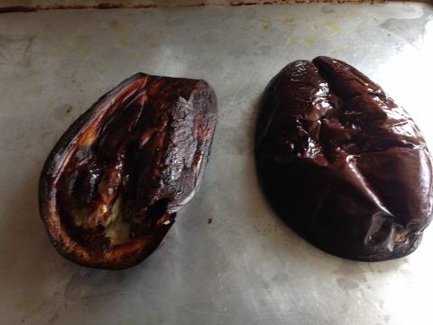 Portobella & Roasted Eggplant Tart 2014-06-26 009 (480x360)