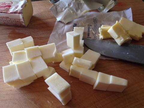 Savory Tart Dough 2014-06-25 016 (480x360)