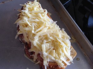Croque Monsieur 2014-07-14 073 (480x360)