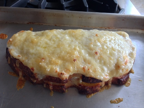 Croque Monsieur 2014-07-14 076 (480x360)