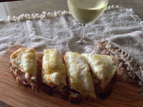 Croque Monsieur 2014-07-14 078 (480x360)