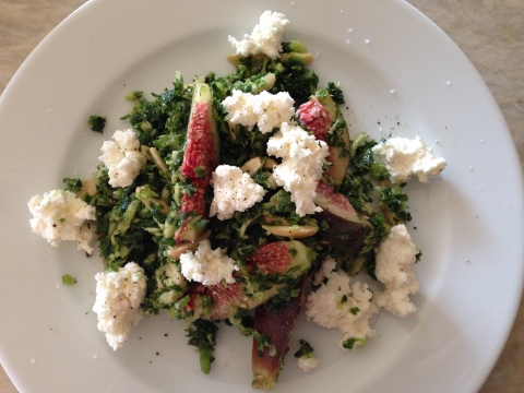 Kale & Brussels Sprout Salad with Fresh Figs 2014-08-04 133 (480x360)