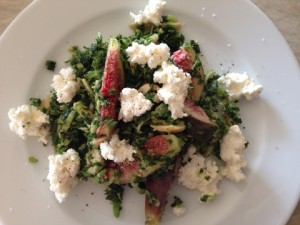Kale & Brussels Sprout Salad with Fresh Figs 2014-08-04 134 (480x360)