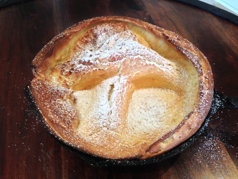Orange Dutch Baby with Raspberry Compote 2014-08-01 077 (480x360)