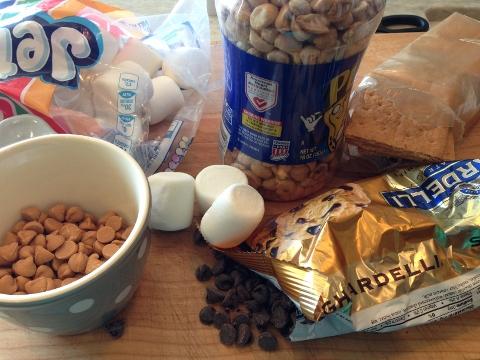 Peanut Butter Smore Bars 2014-08-20 001 (480x360)