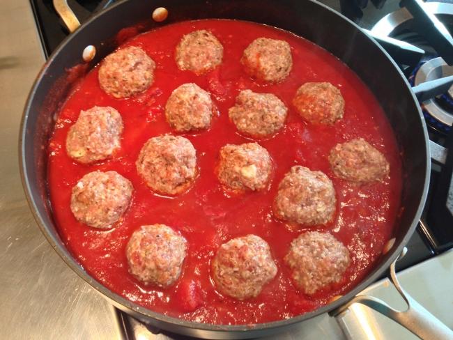 Turkey & Mushrooms Meatballs 2014-08-25 033 (650x488)
