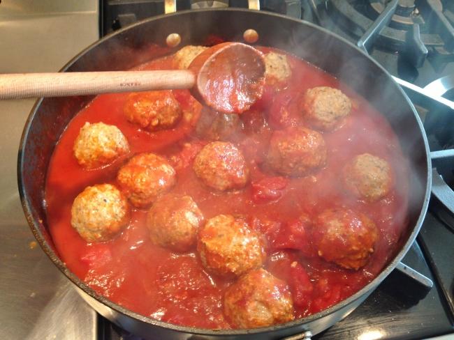 Turkey & Mushrooms Meatballs 2014-08-25 046 (650x488)
