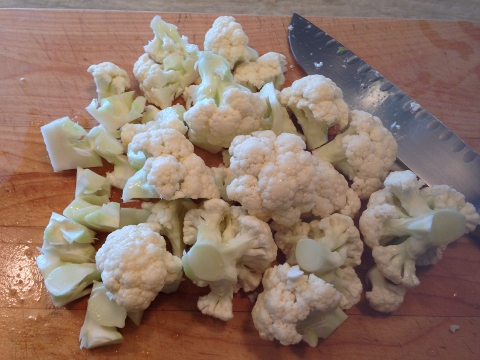 Cauliflower Puree 006 (480x360)