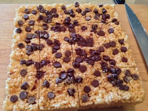 Peanut Butter Rice Krispy Treats 005 (480x360)