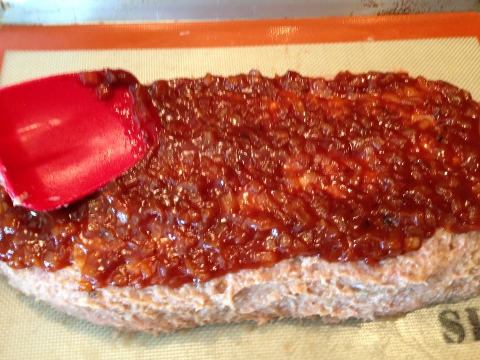 Turkey Meatloaf with Spicy Tomato Glaze 065 (480x360)