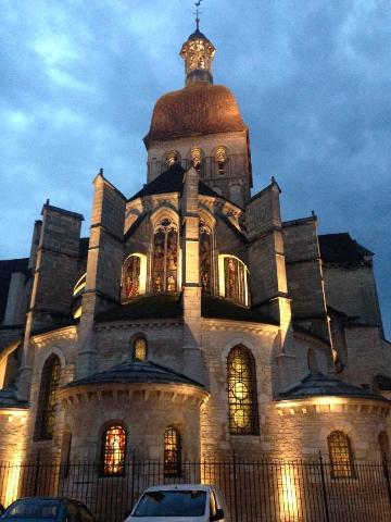 Burgundy 2014 005 (360x480)