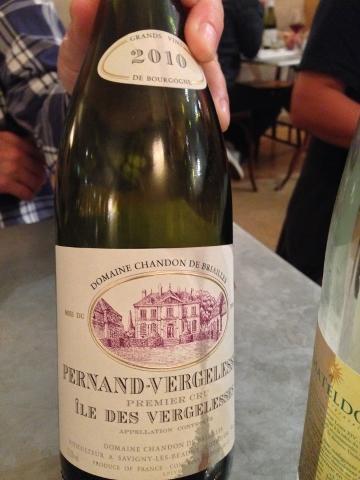 Burgundy 2014 082 (360x480)
