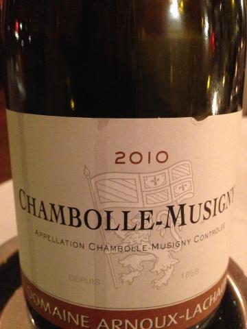 Burgundy 2014 142 (360x480)